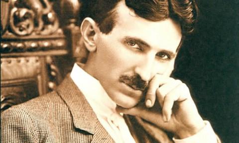 The Genius of Nikola Tesla