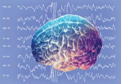 Schumann Resonance, Exploring Consciousness